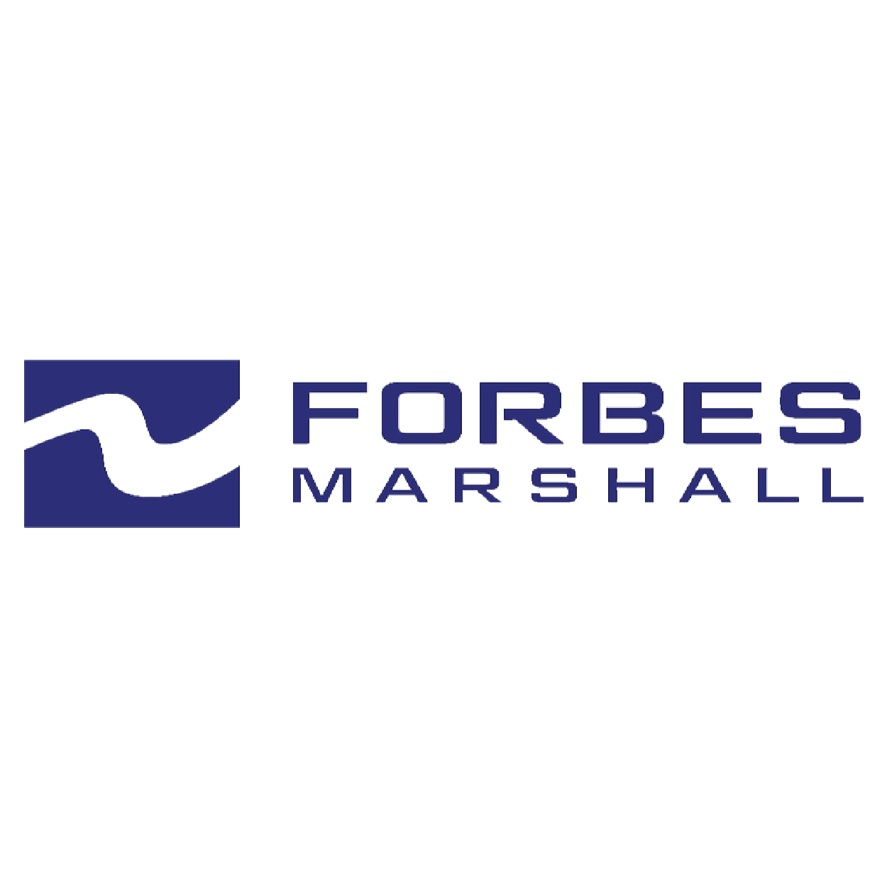 FORBES Marshall 300px-01