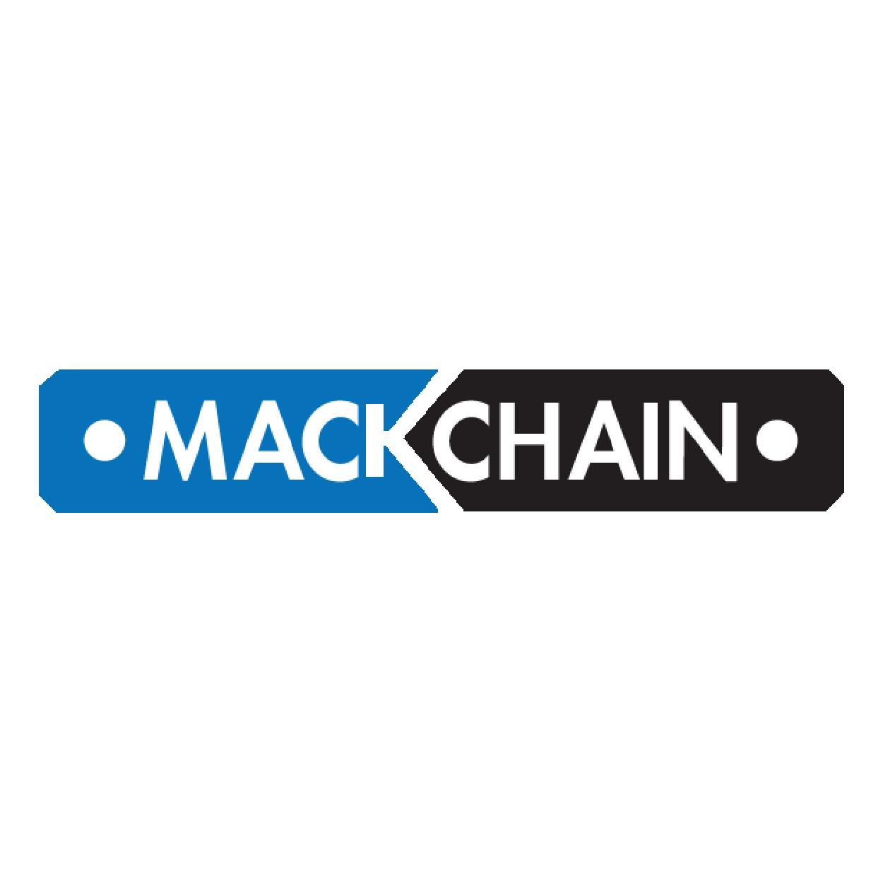 MACKCHAIN 300px-01