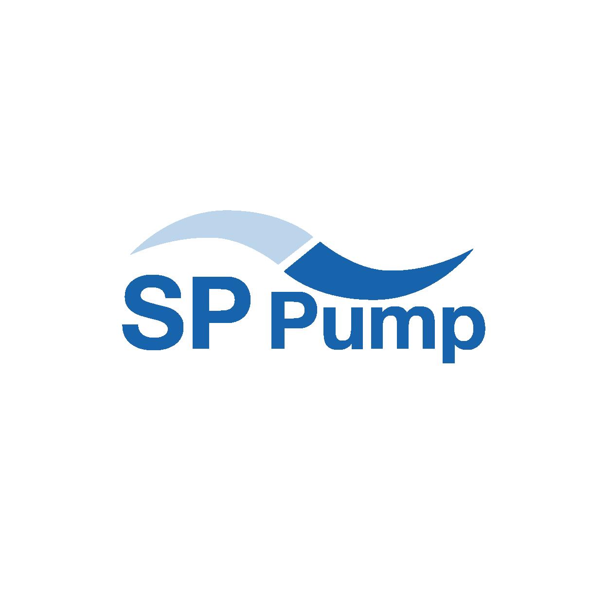 SP Pump 300px-01