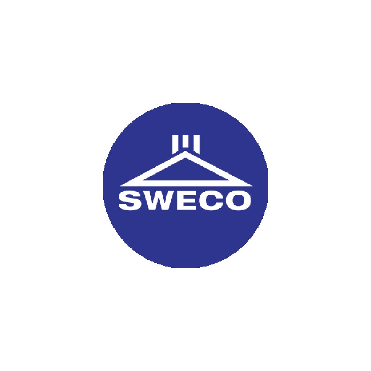 SWECO 300px-01
