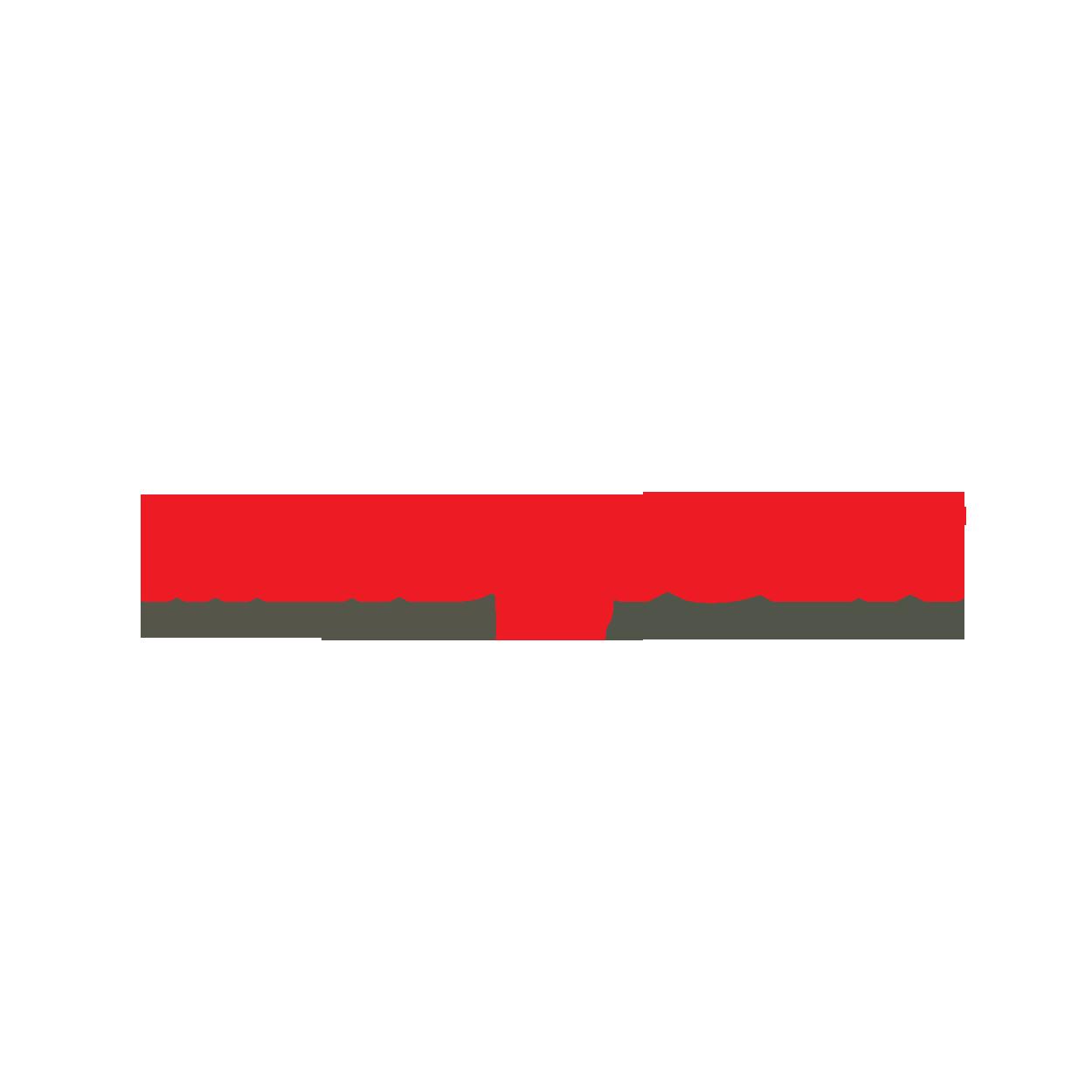 MEIDIGER_LG_new